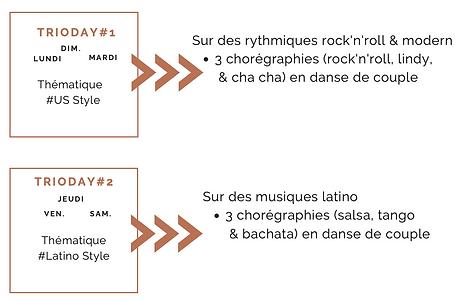 duo-Trioday-theme-danse.png