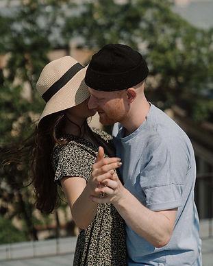 Couple-Ville-danse-vacances-stage.jpg