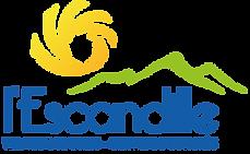 escandille-logo.png
