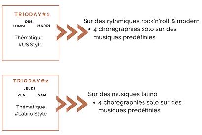 solo-trioday-theme-danse.png