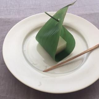 七夕茶会へのお誘い