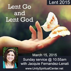 Lenati2015_Mar15