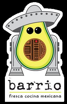 Barrio_Sticker_3_Avocado.png