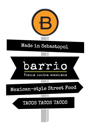 Barrio_Sticker_3_Sign.png