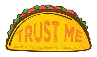 Barrio_Sticker_2_Taco.png