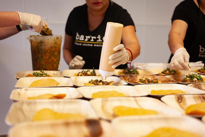 barrio_cocina_catering.jpg