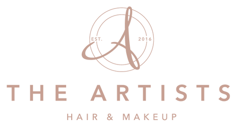 TheArtists_logo.png