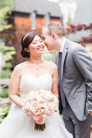 Jan-Nick-Marblehead-Wedding-512.jpg