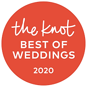 knot 2020.png