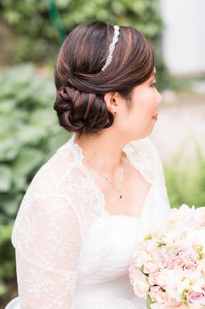 Jan-Nick-Marblehead-Wedding-579.jpg