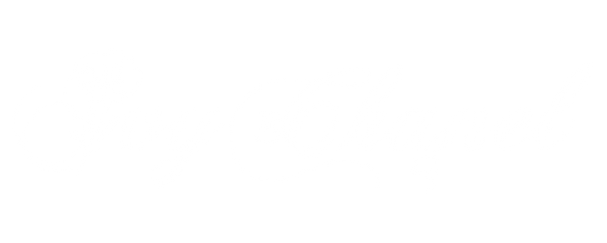 ivy_chanel_logo.png
