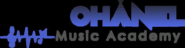 IVY CHANEL MUSIC ACADEMY LOGO - Blue (1)