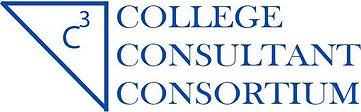 Schuler C3 Logo.jpeg