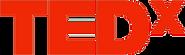 tedx-logo.png