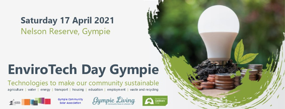 EnviroTech Day Gympie - FB header 2021.j
