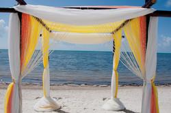 key west beach weddings venues
