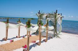 key west florida wedding packages