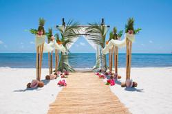 key west fl weddings