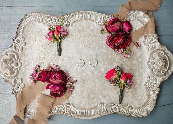Key West Wedding Coordination