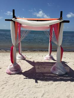 wedding venues key west florida