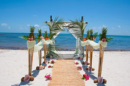 key west florida weddings