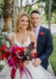 Day-Of Wedding Coordinator Key West
