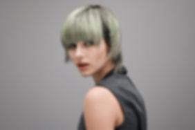 Intrepid_Nike_Shoot_01a_317-V7-RGB_UB.jp
