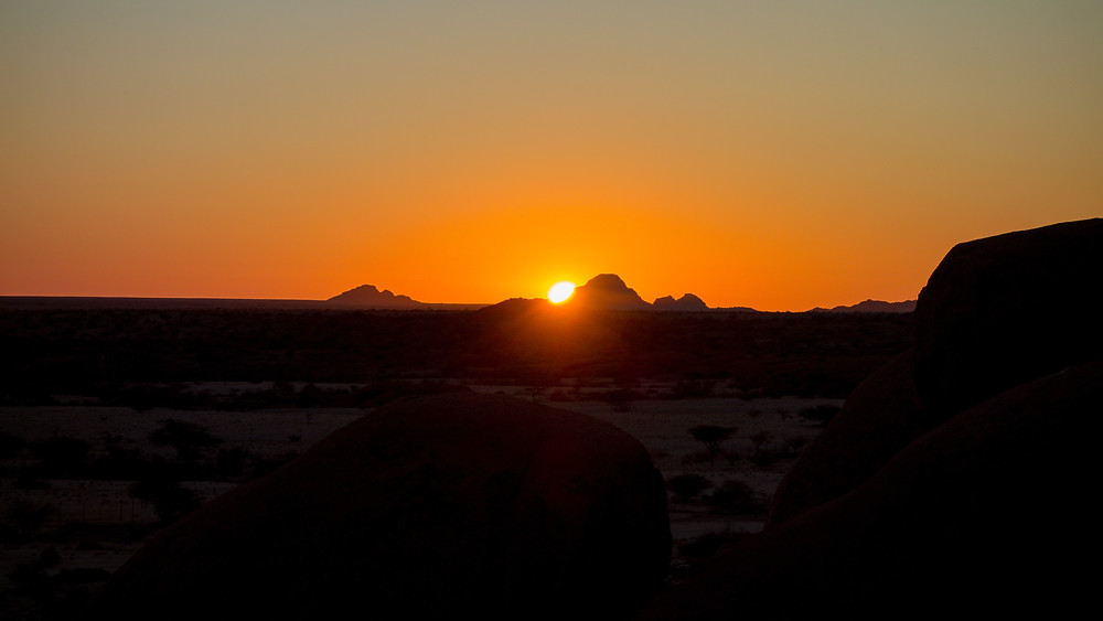 Spitzkoppe-Reisebericht-Camping-wandern