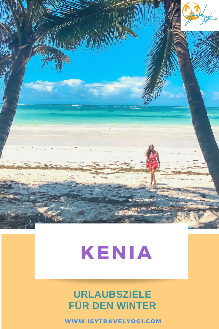 urlaubsziele-winter-warm-reisebericht-reisetipps-reiseideen-kenia