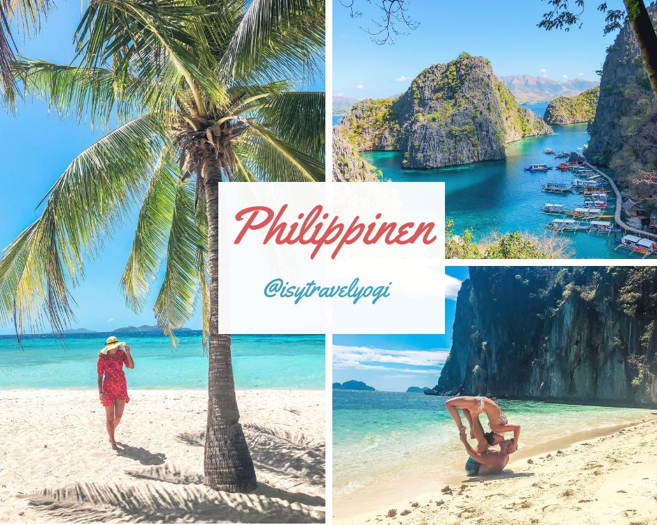 Flitterwochen-Ziele-Urlaub-Hochseitsreise-Traumurlaub-Philippinen