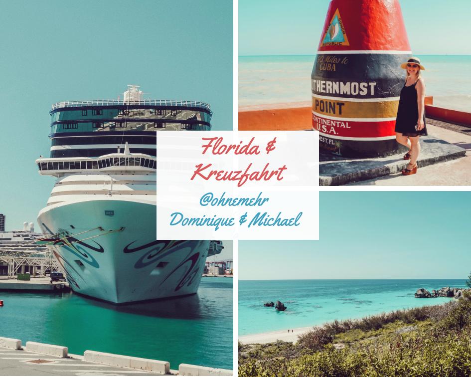 Flitterwochen-Ziele-Urlaub-Hochseitsreise-Traumurlaub-Miami