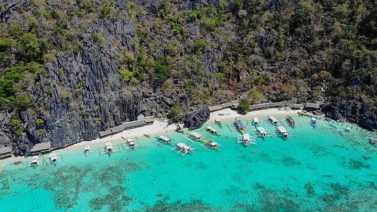 philippinen-reise