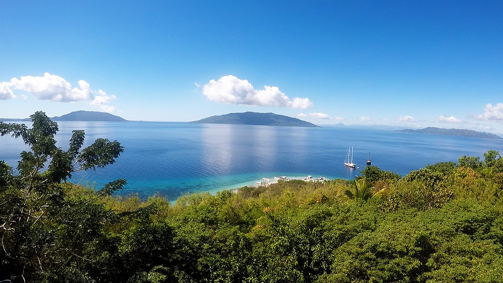 Madagaskar-nosy-tanikely-rundreise