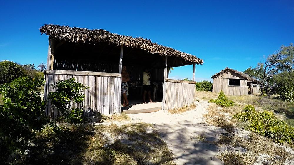 Madagaskar-meer-d-emeraude-reise-tipps