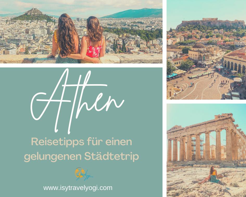 Athen-Reisetipps-Staedtetrip-aussichten-fotospots-sehenswertes
