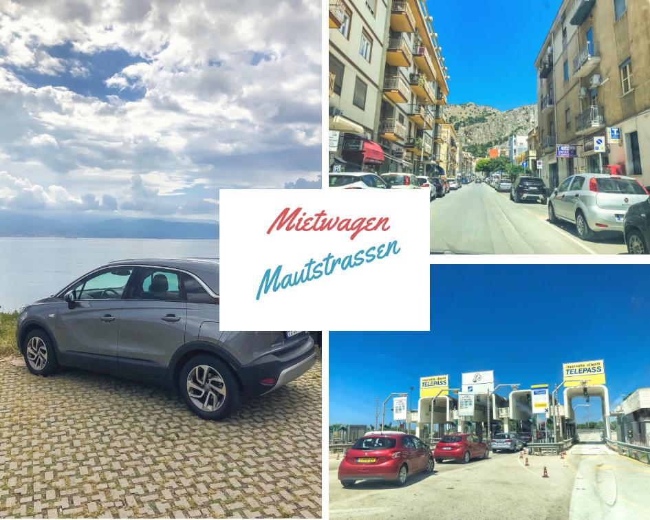 Sizilien-schönsten-Strände-Palermo-Reisebericht