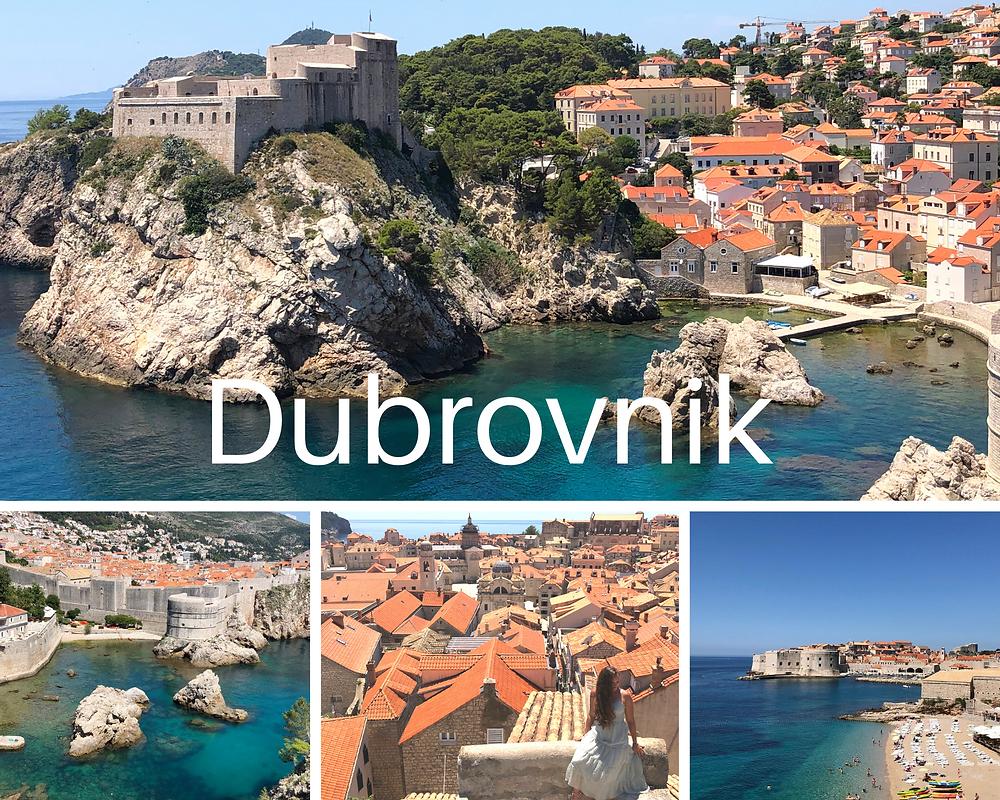 Kroatien-dubrovnik-reisetipps-sehenswertes-bucketlist-ideen-europa