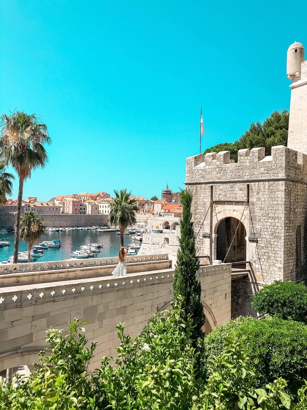 Dubrovnik-sehenswertes-fotospots-instagram