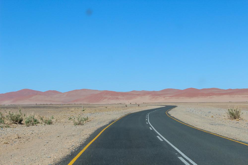 Sossusvlei-Namibia-reisebericht