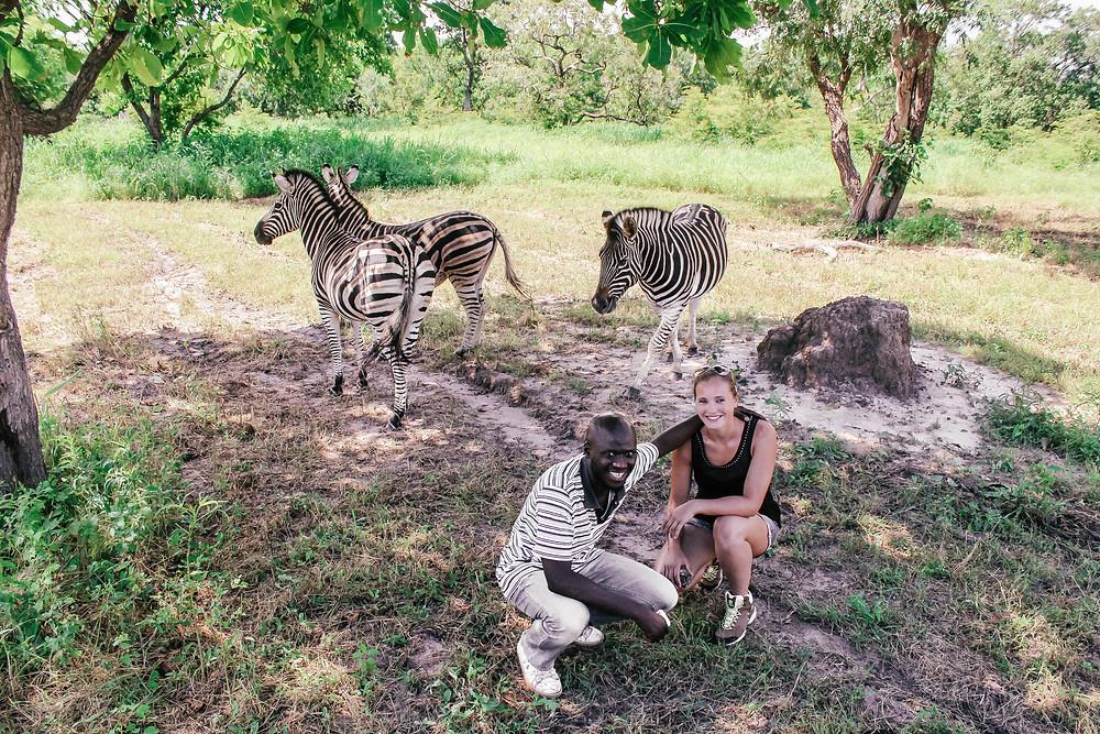Senegal-Gambia-Urlaub-Safari-Reisebericht-Fathala-Reservat-Regenzeit