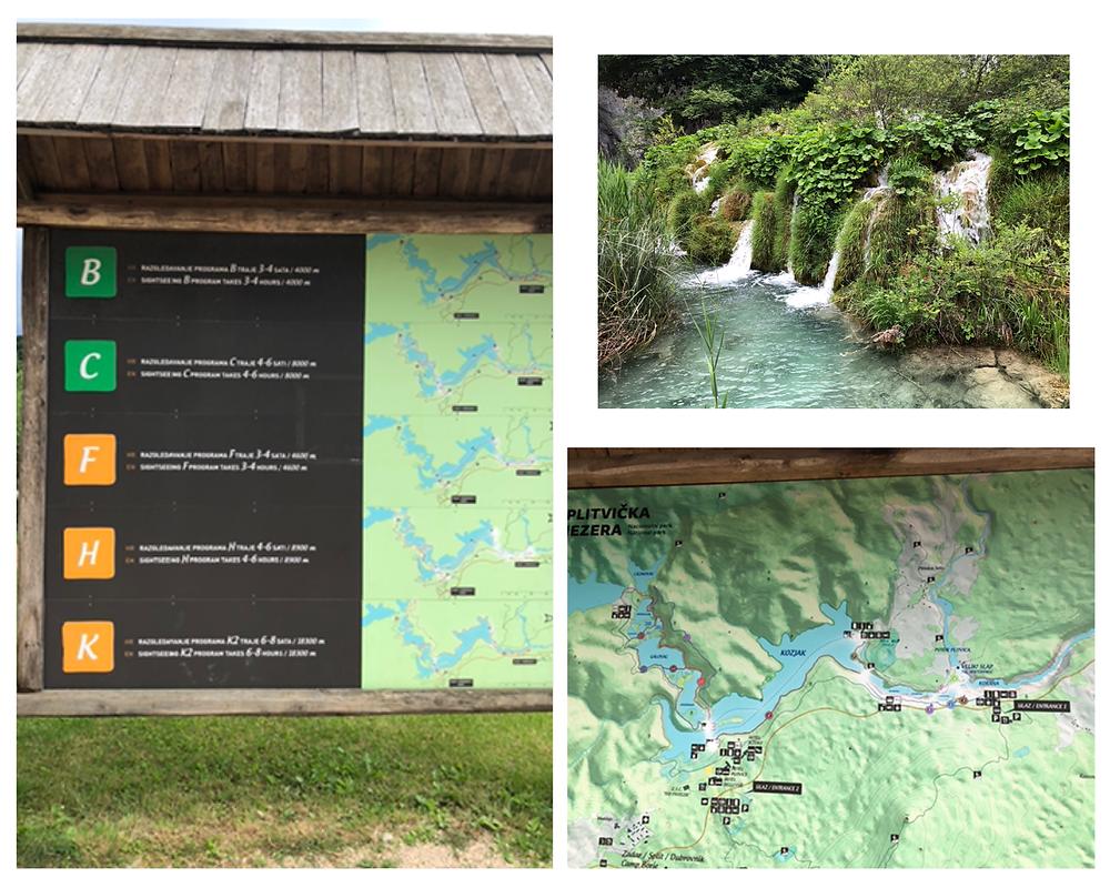 Kroatien-Urlaub-plitvicer-seen-route-h-erfahrung
