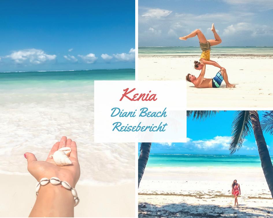 Diani-Beach-kenia-Reisebericht