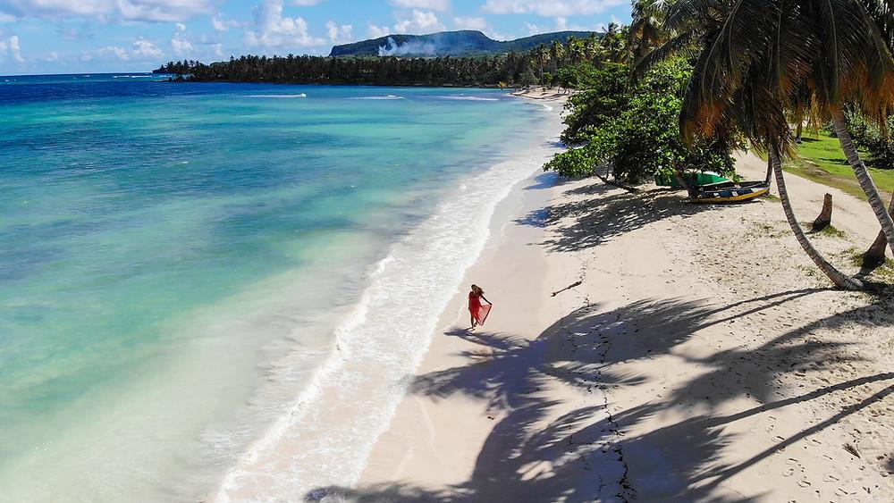 Samana-Playa-Grande-Urlaub