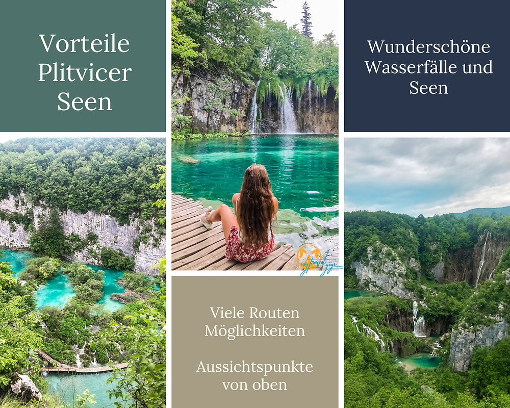 Plitvicer-seen-vorteile-reisebericht-urlaub-kroatien