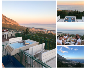 Kroatien-Makarska-sehenswertes-Panorama-restaurant-reisebericht