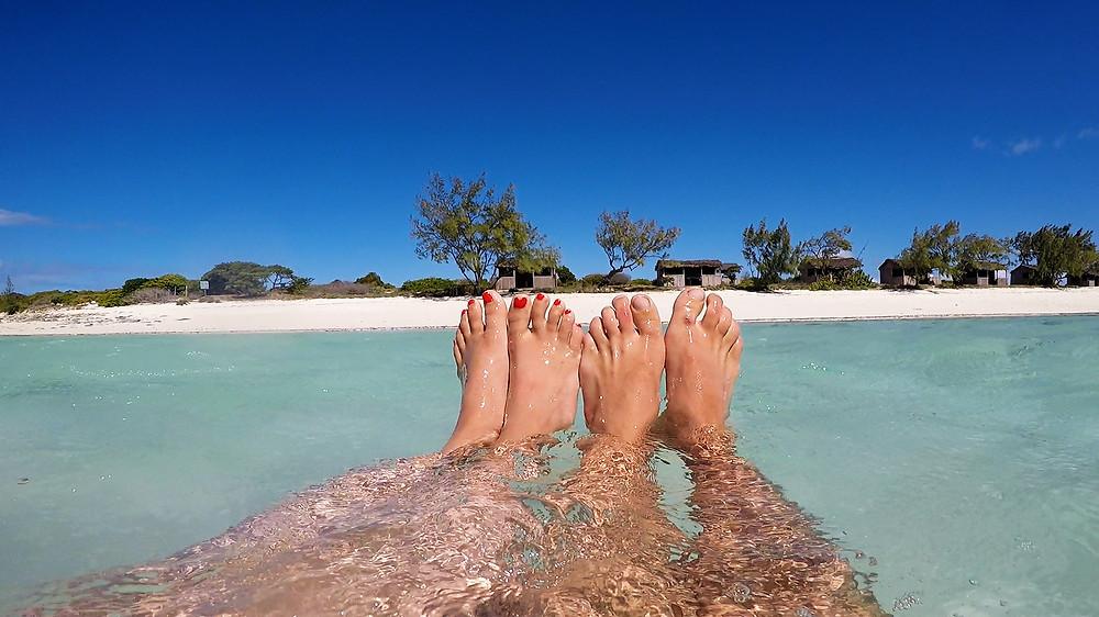 Madagaskar-strand-meer-d-emeraude-smaragdmeer-reiseroute
