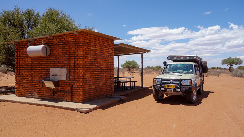 Klaharai-Namibia-Camping-Anib-Lodge