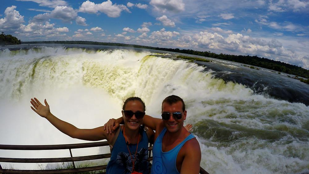 Giganta-del-Diablo-Teufelsschlund-Argentinien-Iguazu-wasserfälle
