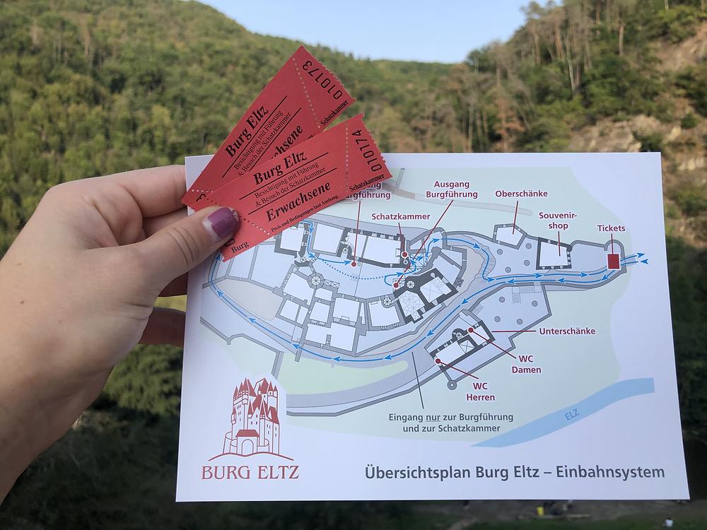 Burg-eltz-eintritt-karte-übersicht-kosten
