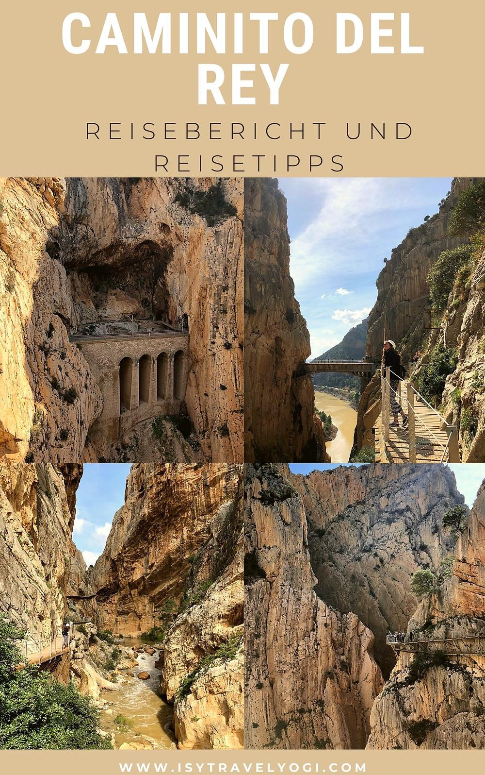 Caminito-del-rey-erfahrungen-reisetipps-reisebericht